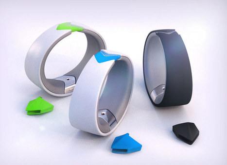 Finally! A fitness tracker that actually knows what you're doing | Ma santé connectée | Scoop.it