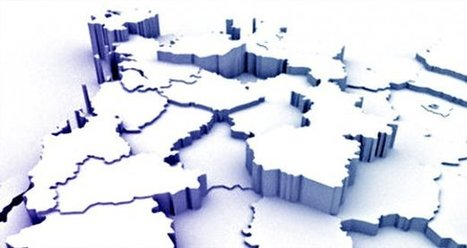 Réduire le nombre de collectivités en passant à une logique de (...) - iFRAP | Networking the world - Espace et réseaux | Scoop.it