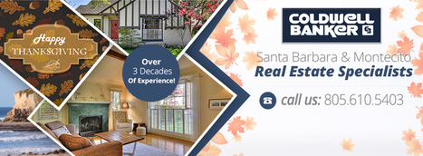 Are Holidays a Good Time to Buy a Home in Santa Barbara? | Property Management | Scoop.it