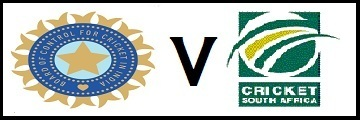 Watch India Vs South Africa Semi Final 4 April 2014 T20 World Cup Live   World Wide Channels & Live Tv   Live Entertainments   Scoop.it