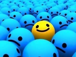 Positive Attitude « Currans Karate | Positive Mindset | Scoop.it