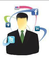 Médias sociaux : six compétences que tout dirigeant se doit de maîtriser | Réseaux sociaux et Curation | Scoop.it