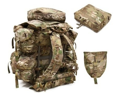 Platatac – ALICE XL Pack For Pre-order | Airsoft Showoffs | Scoop.it