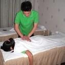 Le massage : un remède naturel pour le corps et l'esprit | Reflets de ... | Fédération des Massages FFPMM | Scoop.it