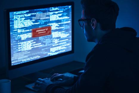 Banking Trojan Dridex Will Start Targeting Bitcoin Users Soon | Bitcoin | Scoop.it