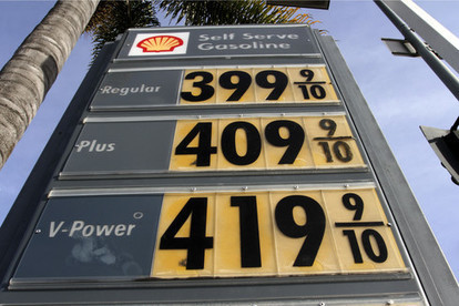Why #Shell Cut Ties to Conservative Lobby Group #ALEC Over #Climate Change #greed @ work | Messenger for mother Earth | Scoop.it