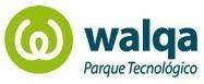 Directorio de Empresas - P.T. Walqa | Busqueda de empresas | Scoop.it