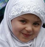 Hijab – An Islamic Dress code for Women | Hijab | Scoop.it