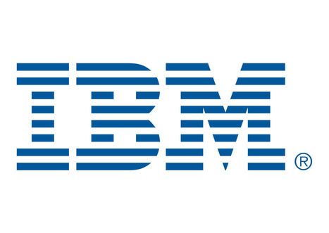IBM announces support for 'game changing' Big Data technology - ZDNet (blog) | Emerging Media Topics | Scoop.it