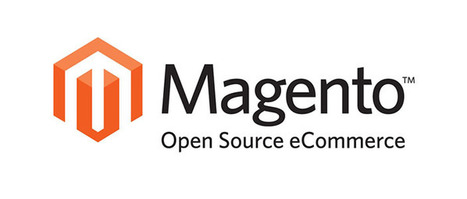 Why Asking For The Best Magento Developers In USA = Wrong ? - Curagami | Ecom Revolution | Scoop.it