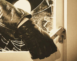 The Alarming Effects of Burglary to Victims | Home Security System | Scoop.it