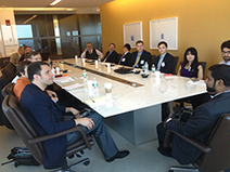 Pittsburgh Technology Council Leads Business Mission to Boston | Human resources solutions | Scoop.it