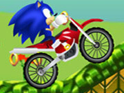 Sonic Ride | Transformers Games | Sonic Games | Power Rangers Games | Scoop.it