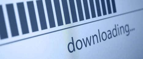 Dit zijn de top 10 torrent-sites voor 2016 | Sociale netwerken | Scoop.it