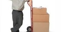 Man and Van Kingston: Man and Van Fulham the Supportive Help | Man and Van|Removal Company | Scoop.it