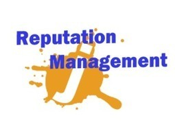 Just what is on-line credibility administration solution? | Seo Reseller Company | Scoop.it