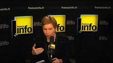 Notre ventre : notre deuxième cerveau ! - Tout comprendre - Sciences & Santé - France Info   Nouveaux paradigmes   Scoop.it