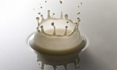 Coca-Cola enters dairy market with 'Milka-Cola' | Politically Incorrect | Scoop.it
