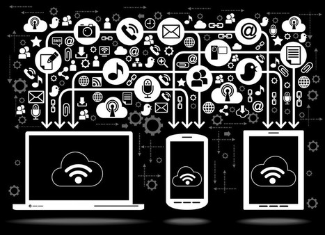 Mobile Strategy: Responsive v Optimized | GetAProgrammer | IT developer | Scoop.it