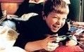 British children feel 'sad' without internet connection - Telegraph | GeekRev's Technology Review | Scoop.it