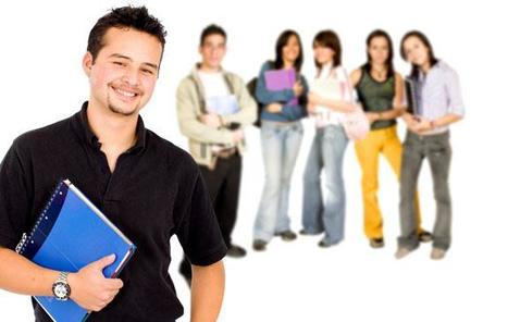 For English speaking course in Bangalor | English Speaking Courses | Scoop.it