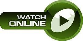 Watch EPL Online | LIVE Stream | Scoop.it