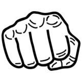 Esprit punchy - Zabou the terrible | Sujets Religieux | Scoop.it