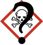 L'e-liquide sans tête de mort ? • AIDUCE   cigarette electronique   Scoop.it