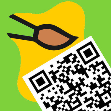 Creating QR codes with greater visual impact and appeal - QR Code Press | VIM | Scoop.it