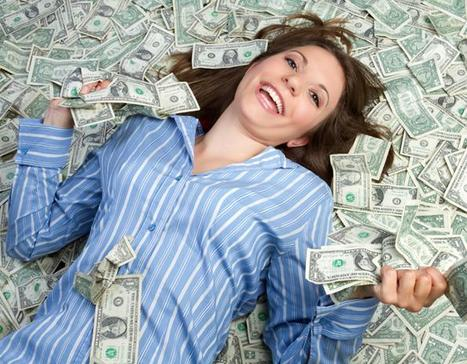 Quick Loans- Immediate Loan Assistance Without Any Hassle | Get a Payday Loans | Scoop.it