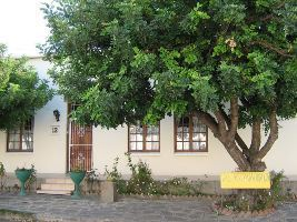 Colesberg Accommodation | South Africa accommodation | Scoop.it