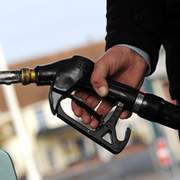 Rising Petrol Prices 'Threaten Economy' | Agilico - Executive Support | Scoop.it