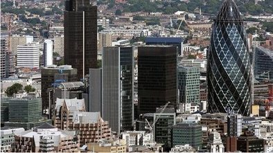 Leaving EU 'poses risk to UK firms' | BUSS4 | Scoop.it