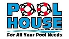 Affordable Swimming Pool Maintenance Service Hammonton | Pool House | Pool side | Scoop.it