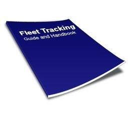 How Fleet Management Works | Street Fleet | Scoop.it