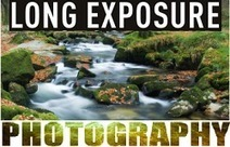 Amateur Photography: LONG EXPOSURE PHOTOGRAPHY | general news and onlines shoping | Scoop.it