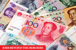 Business without Borders | The birth of a global currency | Intercultural Intelligence | Scoop.it