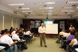Enfoques cooperativos; Hoy: Pedagogía de la cooperación, un camino humanizante. - RedDOLAC - Red de Docentes de América Latina y del Caribe -   Capital humano y Comportamiento   Scoop.it