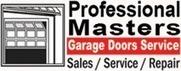 Garage Door Repair Brampton   Garage Door Repair   Web Design   Scoop.it