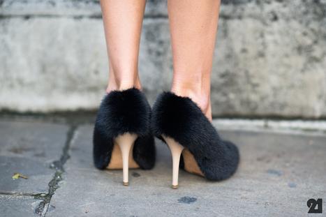 Somerset House | London | fashion | Scoop.it