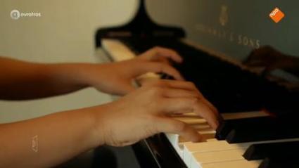 Cultuur :: Talent: aangeboren of aangeleerd?   Community muziek   Scoop.it