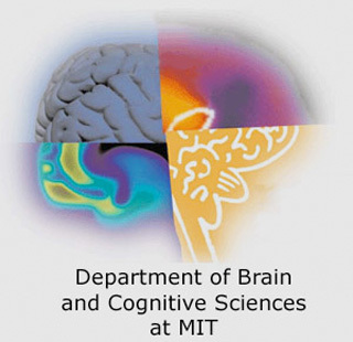Free Online Course Materials | Brain and Cognitive Sciences | MIT OpenCourseWare | Cognitive Science | Scoop.it