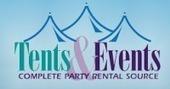 Tents & Events Now Offering Tent Rentals for College Graduation Parties | Tent Rentals | Scoop.it
