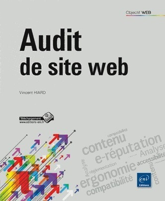 Quand l' audit de site web ne se limite pas qu'... | ... SUR LE VIN | Scoop.it