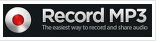 Free Technology for Teachers: Record MP3 - A Simple MP3 Recorder | E-apprentissage | Scoop.it