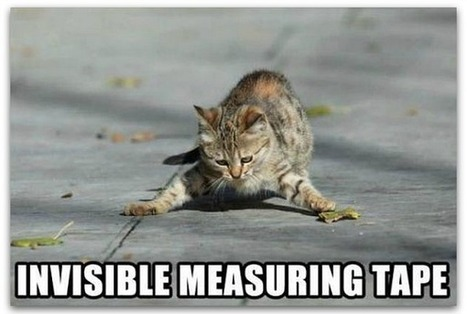 10 elements every measurement report must include   Swing your communication   Scoop.it