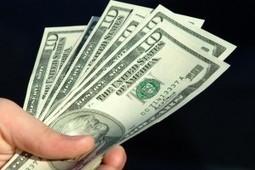 Cash Money 24 Hours   Finance advice   Scoop.it