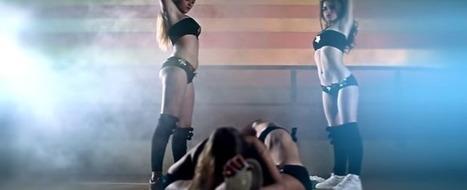 Video rap e telenovelas: siamo sicuri che siano adatti ai bambini? - Il Fatto Quotidiano | Parenting | Scoop.it
