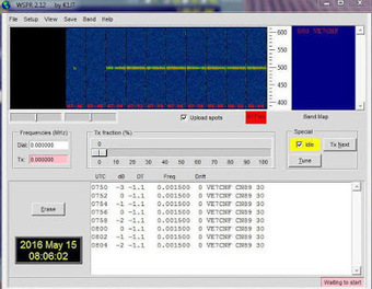 AmateurRadio.com   Raspberry Pi   Scoop.it