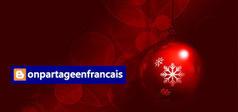 On Partage En Français: Voeux pour la nouvelle année 2016   FLE info   Scoop.it
